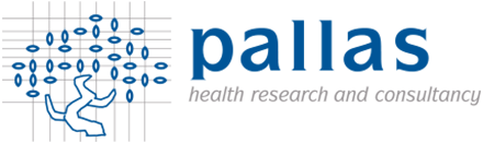 Pallas health research & consultancy